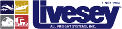Livesey All Freight Systems, Inc.